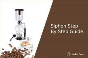 Siphon Step By Step Guide