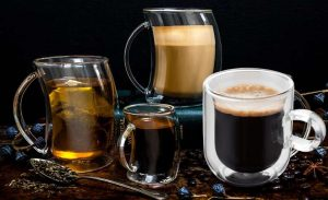 Best Double Walled Coffee Mugs