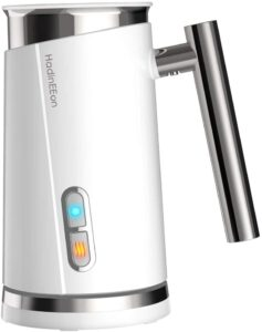 HadinEEon Milk Frother