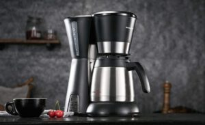 Best 8 Cup Coffee Makers