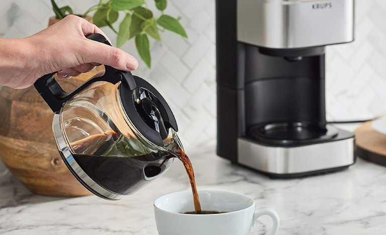 Best Small Drip Coffee Makers