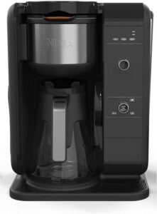 Ninja Auto-iQ Hot and Cold Brewed System