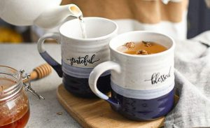 Best Ceramic Coffee Mug reviews