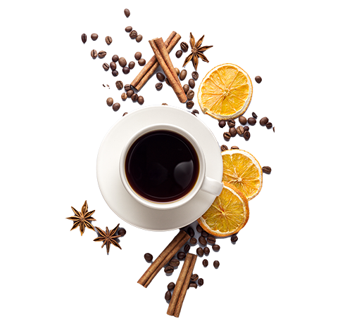 Coffee-cup-with-orange-1
