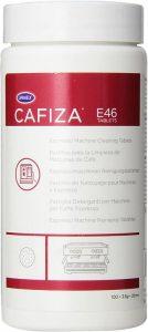 Urnex Cafiza Espresso Machine Cl